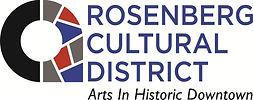 cultural district.jpg