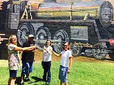 mural with people.jpg