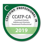 CCATP-CP LOGO.png