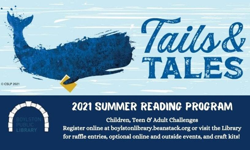 2021 Summer Reading Banner.jpg