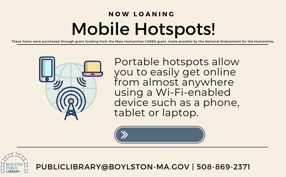 Website- HotSpots.png
