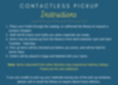 Updated Contactless Pickup 7_27.png