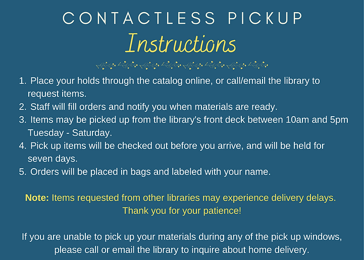 Updated Contactless Pickup 8_18.png