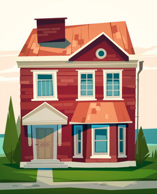simple_houses_vectors_design_582013.jpg