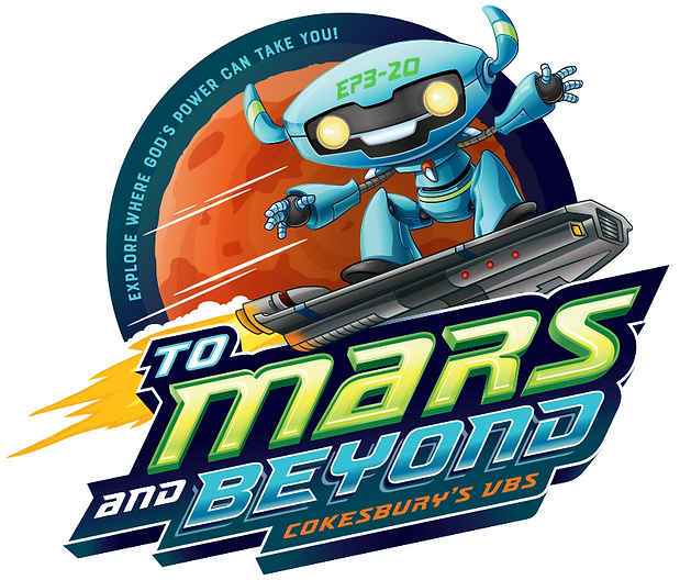 to-mars-and-beyond-logo.png