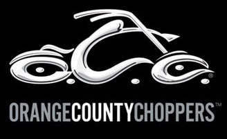 Burnlike orange county choppers