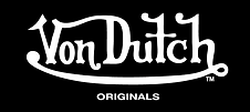 Burnlike Von Dutch Official dealer  Revendeur officiel