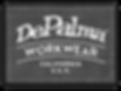 Burnlike Depalma workwear Official dealer  Revendeur officiel