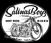 Burnlike Salinas Boys Official dealer  Revendeur officiel