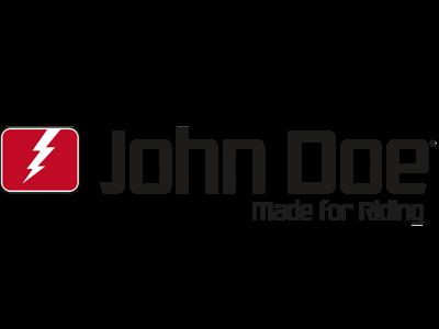 JD_Logo_Black_big.png