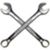 CrossWrenches.png