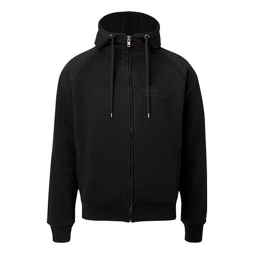 Sweatshirt à capuche en Kevlar John Doe