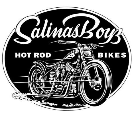 Salinas Boys