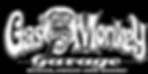 Burnlike Gas Monkey Official dealer  Revendeur officiel