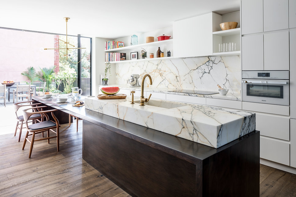 custom kitchen marble design .jpg