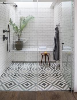 cerment tile bathroom design.jpg