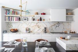 marble vein custom kitchen.jpg