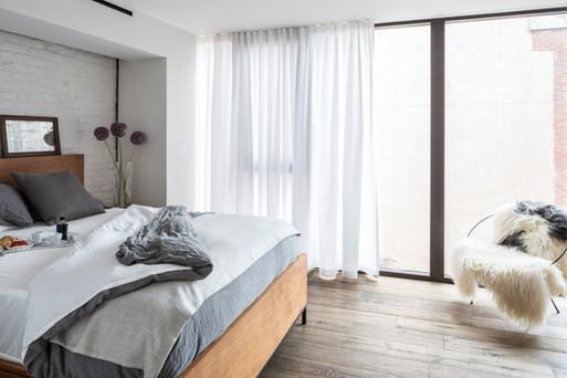 vik chair bedroom design.jpg
