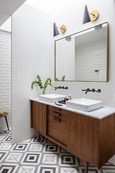 custom credenza bathroom.jpg