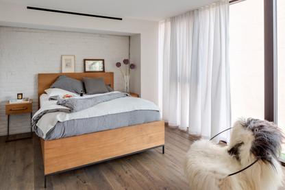 bedroom interior design.jpg