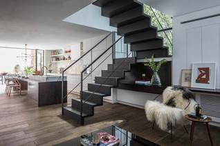 floating steel stairs .jpg