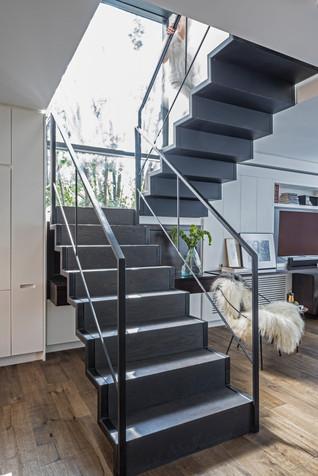 custom steel stairs.jpg
