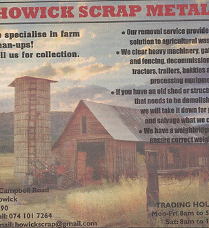 farmers advert.png