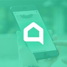 Hometalk user engagement case study