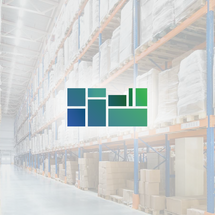 Freightos repeat buyers case study