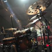 Java Jazz Festival - Jakarta, Indonesia