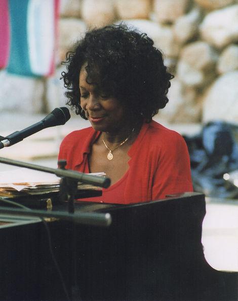 Jeannie piano color.jpeg