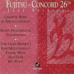 Fujitsu Concord Fest.jpg