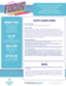PC Parent Guides K3 (June 28).jpg