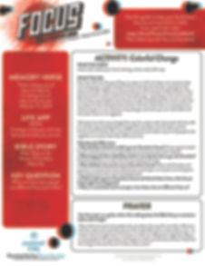 PC Parent Guides Preteen (June 28).jpg