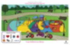 Preschool Placemat_2.jpg