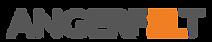 FredrikAngerfelt_logo.png