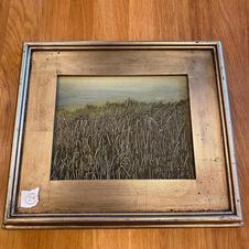 Grassland Series 591