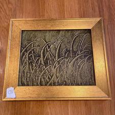 Grassland Series 578