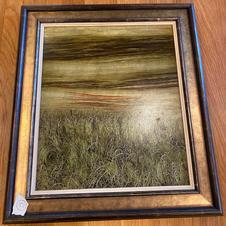 Grassland Series 137