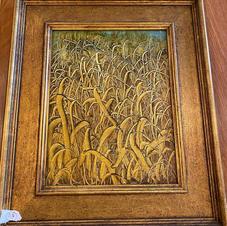 Grassland Series 664