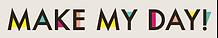 MMD logo.png