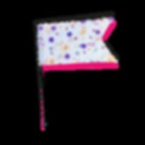 DJ Vector flag-04.png