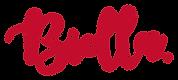Biolla-R.png