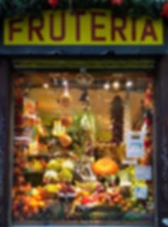 frutería_edited.jpg