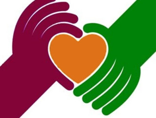 Parshat Terumah: The Giving Heart