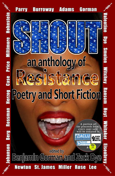 shout cover.jpg