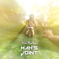 Jon Bellion Mah's Joint.png
