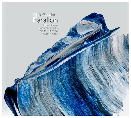 Farallon_coverart.png