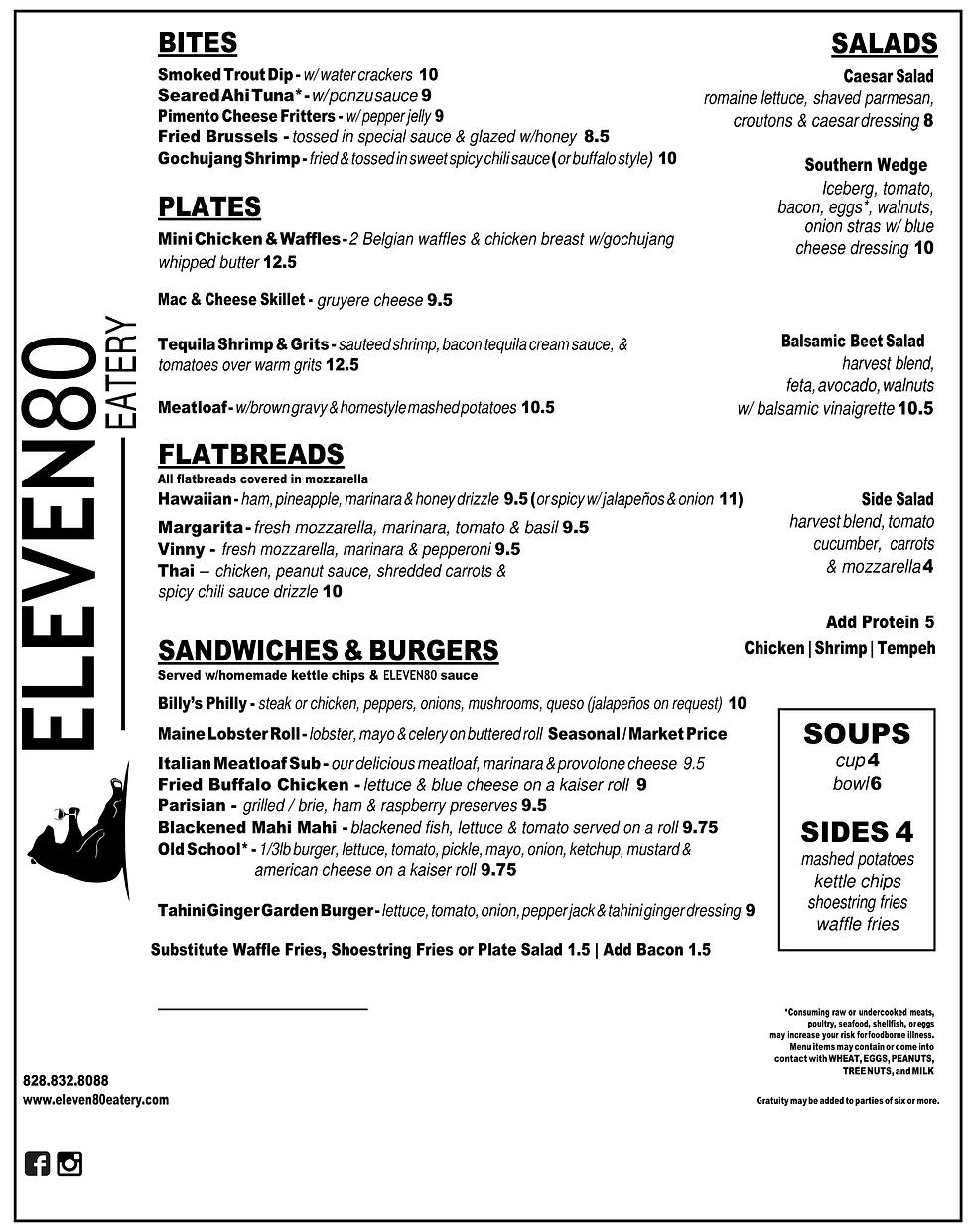 updated_menu_9.20_v_2-1[1].png