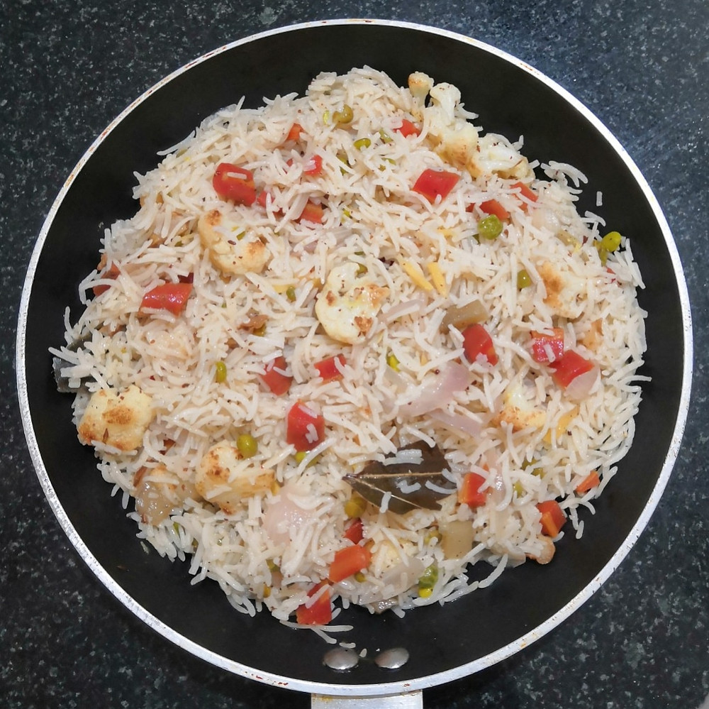 kanji pulao recipe, kanji pulav, pulao recipe, indian recipe blog, traditional indian beverage, natural probiotic, fermented foods, indian food blog whiskmixstir, sheetal jandial